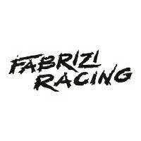FABRIZI RACING